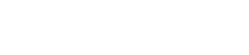 District scolaire francophone Sud